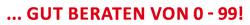 Mühlacker Apotheken Logo